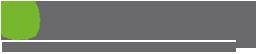 EM-FLEX - Kloofafdichtingen voor oprijplaten & hefplatforms, industriedeuren, schuifdeuren en deuren