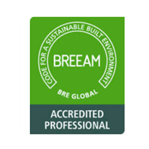 BREEAM - UW ONDERNEMING AUDITPROOF