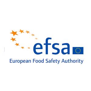 EFSA - UW ONDERNEMING AUDITPROOF
