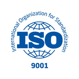 ISO - UW ONDERNEMING AUDITPROOF